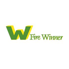 Fire Winner